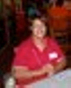 Williametta H.