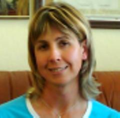 Christie E.