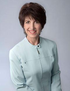 Darlene S.