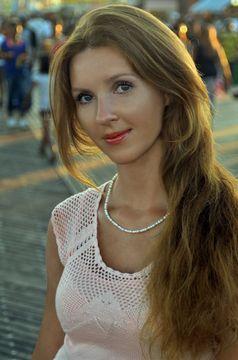 Tatiana N.