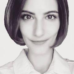 Emilie C.