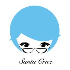 Santa Cruz P.