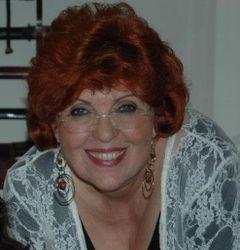 Doris S.