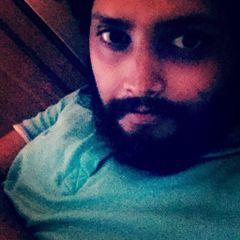 Vinod Srekumar N.