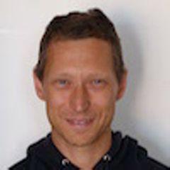 Klaus H.
