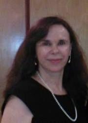 Eileen H.