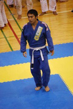 Yuhdai S.