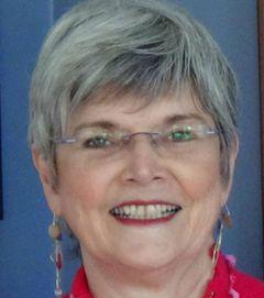 Elaine S. H.