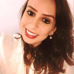 Ana Luisa M.