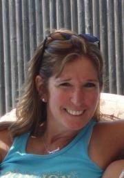 Sue West G.