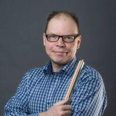 Juha T.