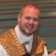 Fr. Noah C.