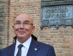 Dr.Pasquale A.