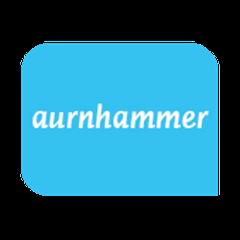 Aurnhammer