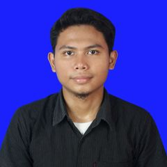 Jadir R.
