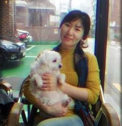 Kyung Ah C.
