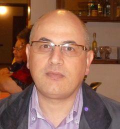 Fernando U.