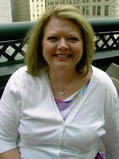 Carla V.