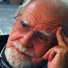 Franco Di L.
