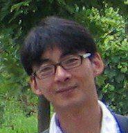 Hyungho K.