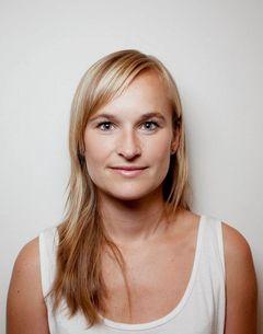 Heidi S.