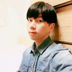 Choi Q.