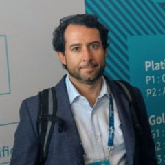 Paco Colomer I.