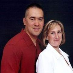 Randy & Roxanne L.