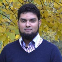 Abdul-Basit S.