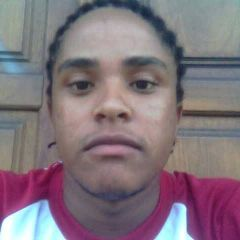 Paulinho J.