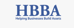 Helping Businesses Build A.