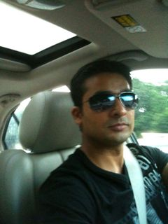 Anubhav D.