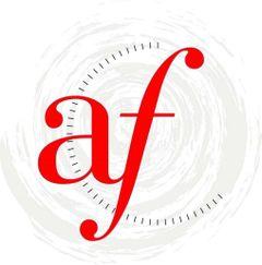 Alliance Française deDetroit F.