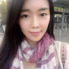 Alicia Soyoon J.