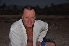 Doug Van H.