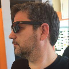 Build a Prototype with Expo & Firebase | Meetup