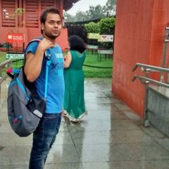 Sumit Narayan S.