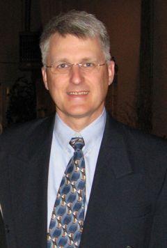 John Van D.