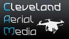 CAerialMedia