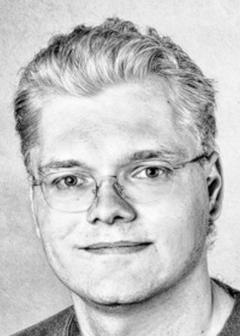 Daniel K.