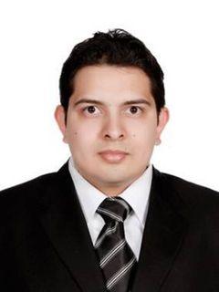 Miguel Gonzalez L.