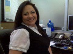 Linda O.