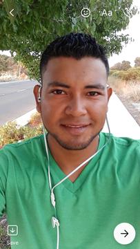 Eduardo L.