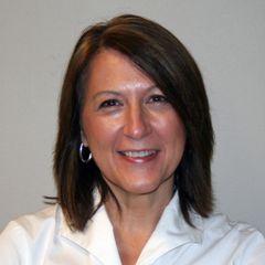 Janet N.