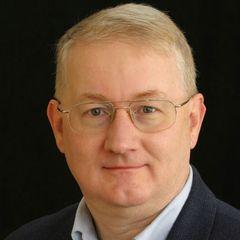 Dennis W.