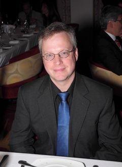 Michael C.
