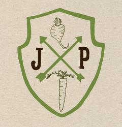JP B.