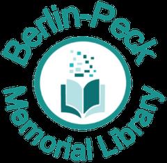 Berlin-Peck Memorial L.
