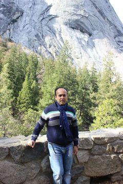 Anupam B