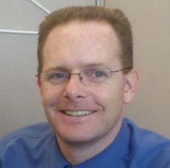 Matt A.